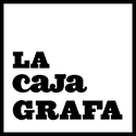 La Caja Grafa - Editorial Artística